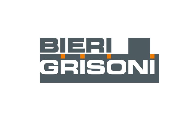 Bieri Grisoni