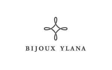Bijoux Ylana