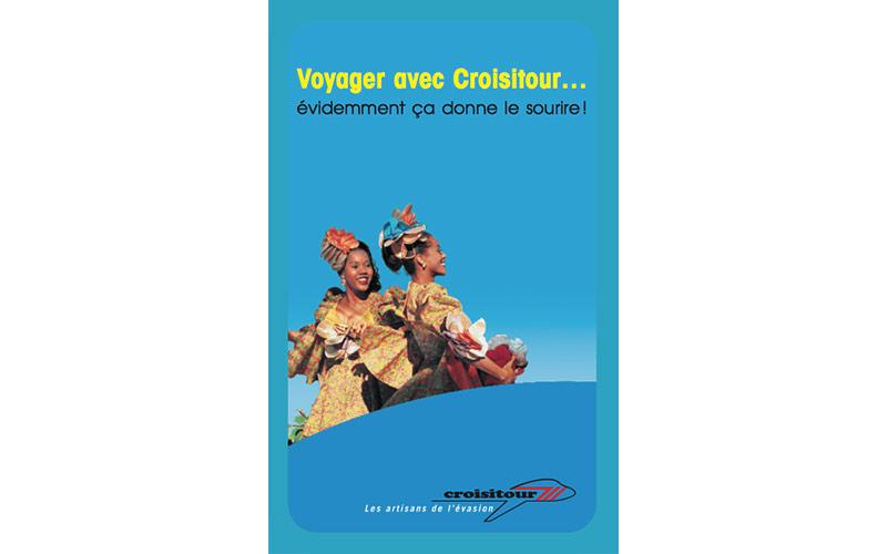 Croisitour