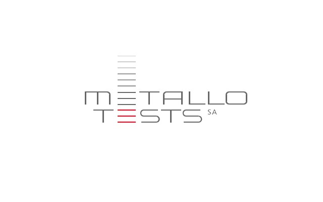 Metallotests