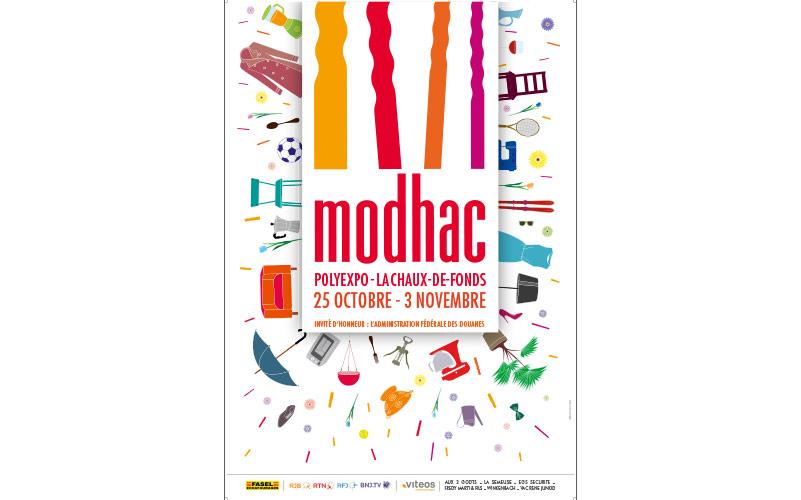 Modhac