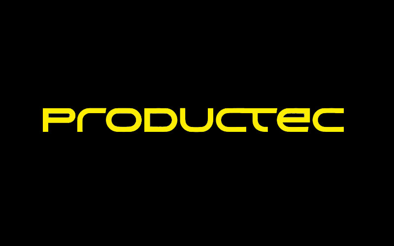 Productec